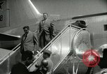 Image of Gamal Abdel Nasser Cairo Egypt, 1956, second 8 stock footage video 65675064677