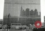 Image of Hungarian Revolution Hungary, 1956, second 7 stock footage video 65675064681