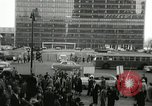 Image of Hungarian Revolution Hungary, 1956, second 8 stock footage video 65675064681
