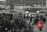 Image of Hungarian Revolution Hungary, 1956, second 9 stock footage video 65675064681