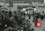 Image of Hungarian Revolution Hungary, 1956, second 10 stock footage video 65675064681