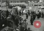 Image of Hungarian Revolution Hungary, 1956, second 11 stock footage video 65675064681