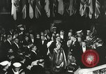 Image of Queen Elizabeth II London England, 1956, second 10 stock footage video 65675064682