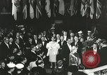 Image of Queen Elizabeth II London England, 1956, second 11 stock footage video 65675064682