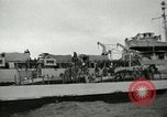 Image of European troops Egypt, 1956, second 7 stock footage video 65675064686