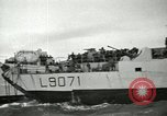 Image of European troops Egypt, 1956, second 11 stock footage video 65675064686