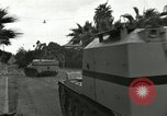 Image of European troops Egypt, 1956, second 9 stock footage video 65675064687