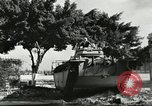 Image of European troops Egypt, 1956, second 2 stock footage video 65675064688