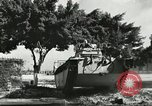 Image of European troops Egypt, 1956, second 3 stock footage video 65675064688