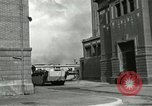Image of European troops Egypt, 1956, second 9 stock footage video 65675064688