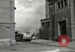 Image of European troops Egypt, 1956, second 11 stock footage video 65675064688