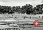 Image of European troops Egypt, 1956, second 7 stock footage video 65675064689