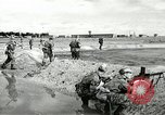 Image of European troops Egypt, 1956, second 12 stock footage video 65675064689