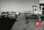 Image of European troops Egypt, 1956, second 6 stock footage video 65675064690