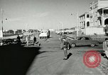 Image of European troops Egypt, 1956, second 7 stock footage video 65675064690