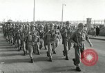 Image of European troops Egypt, 1956, second 6 stock footage video 65675064691