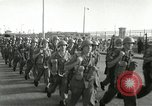Image of European troops Egypt, 1956, second 8 stock footage video 65675064691