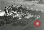 Image of European troops Egypt, 1956, second 7 stock footage video 65675064692