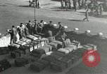 Image of European troops Egypt, 1956, second 8 stock footage video 65675064692