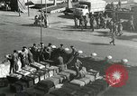 Image of European troops Egypt, 1956, second 9 stock footage video 65675064692