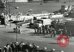 Image of European troops Egypt, 1956, second 11 stock footage video 65675064692