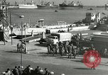 Image of European troops Egypt, 1956, second 12 stock footage video 65675064692