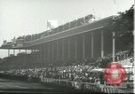 Image of Handicap race Europe, 1957, second 3 stock footage video 65675064700