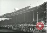 Image of Handicap race Europe, 1957, second 4 stock footage video 65675064700