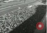 Image of Handicap race Europe, 1957, second 5 stock footage video 65675064700