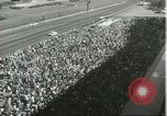 Image of Handicap race Europe, 1957, second 7 stock footage video 65675064700