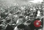Image of Handicap race Europe, 1957, second 8 stock footage video 65675064700