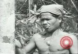 Image of Japanese workers Japan, 1957, second 12 stock footage video 65675064703