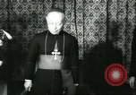 Image of Archbishop Peter Tatsua Doi Japan, 1960, second 5 stock footage video 65675064707
