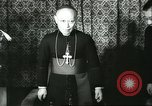 Image of Archbishop Peter Tatsua Doi Japan, 1960, second 6 stock footage video 65675064707