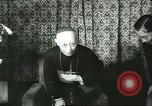 Image of Archbishop Peter Tatsua Doi Japan, 1960, second 7 stock footage video 65675064707
