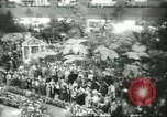 Image of International Flower Show New York United States USA, 1960, second 5 stock footage video 65675064709