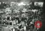 Image of International Flower Show New York United States USA, 1960, second 7 stock footage video 65675064709
