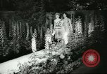 Image of International Flower Show New York United States USA, 1960, second 8 stock footage video 65675064709