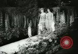 Image of International Flower Show New York United States USA, 1960, second 9 stock footage video 65675064709