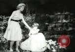 Image of International Flower Show New York United States USA, 1960, second 10 stock footage video 65675064709