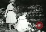Image of International Flower Show New York United States USA, 1960, second 11 stock footage video 65675064709