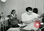Image of doctors Brazil, 1942, second 5 stock footage video 65675064714
