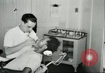 Image of doctors Brazil, 1942, second 12 stock footage video 65675064714