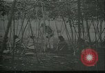 Image of Brazilian farmers Brazil, 1942, second 1 stock footage video 65675064715