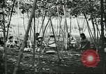 Image of Brazilian farmers Brazil, 1942, second 4 stock footage video 65675064715