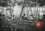 Image of Brazilian farmers Brazil, 1942, second 6 stock footage video 65675064715