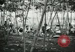 Image of Brazilian farmers Brazil, 1942, second 7 stock footage video 65675064715