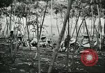 Image of Brazilian farmers Brazil, 1942, second 9 stock footage video 65675064715