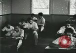 Image of Brazilian students Brazil, 1940, second 3 stock footage video 65675064717