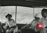 Image of Brazilians people Brazil, 1940, second 6 stock footage video 65675064718